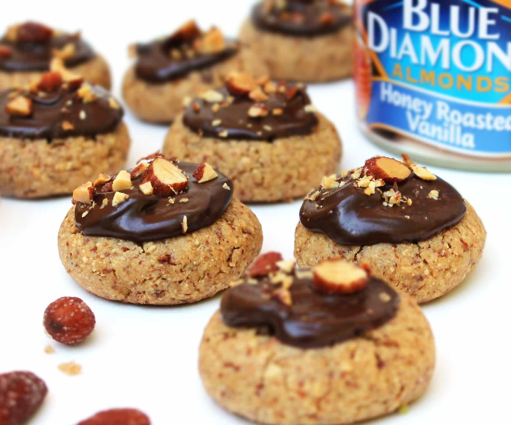 bluediamondvanillacookies