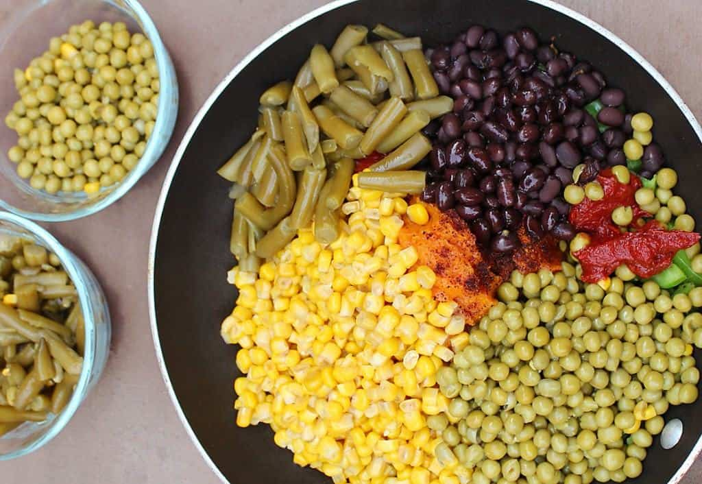 Libbys-Vegetables-Quick-Easy