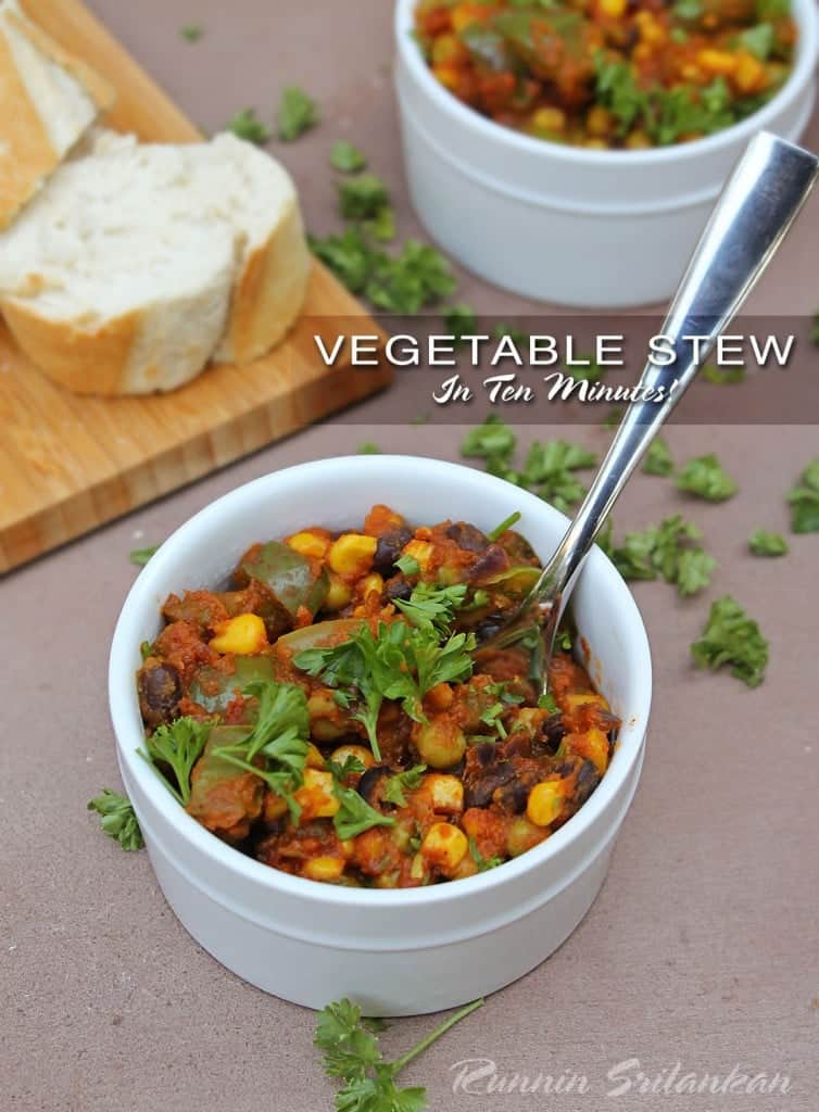 Ten-Minute-Vegetable-Stew-with-Libbys-Vegetable-Pouches