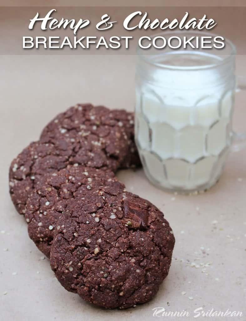 hemp_chocolate_cookies