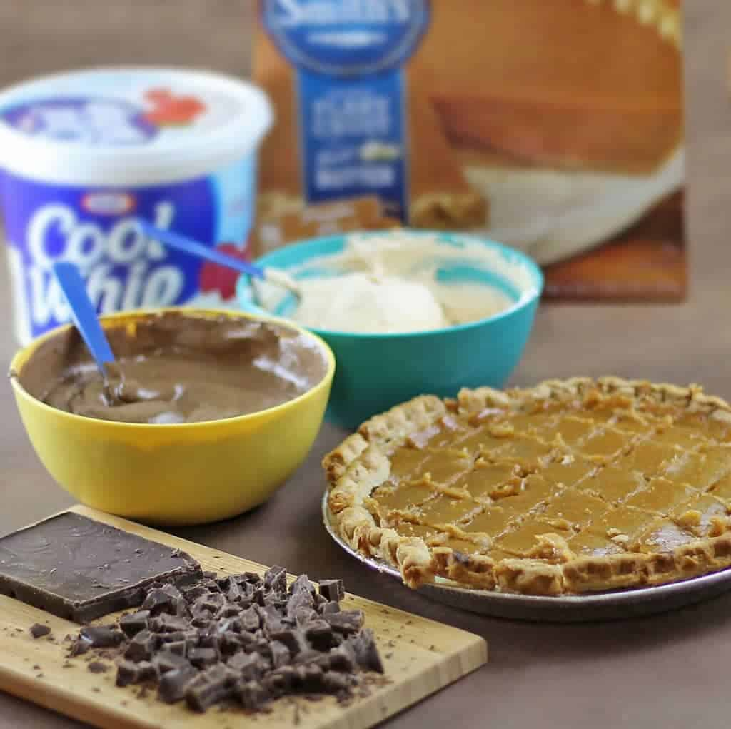 Kraft-Cool-Whip-Mrs-Smith-Pies