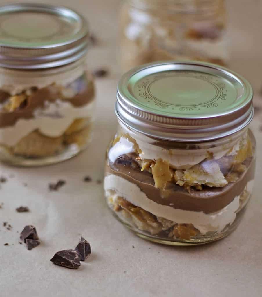 Mason-Jar-Trifle