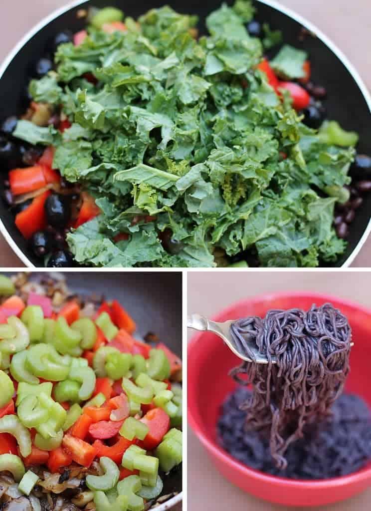 Veggies-Black-Rice-Ramen