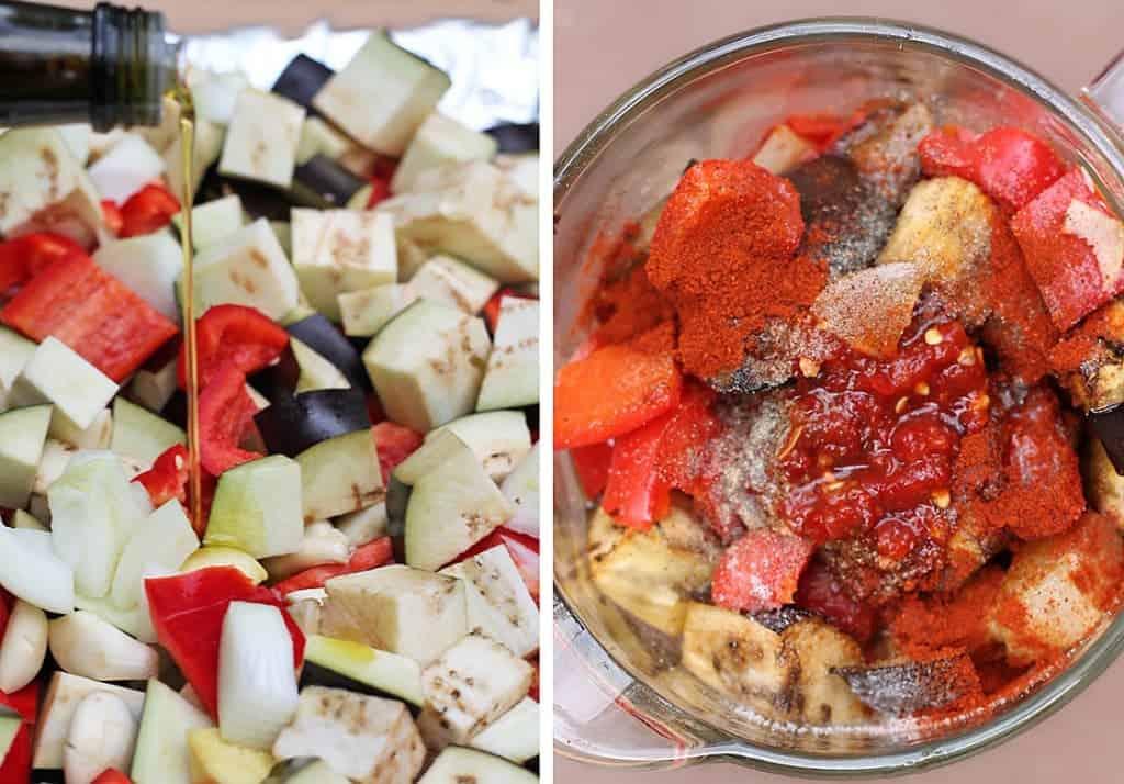 Roasted-Red-Pepper-Eggplant-Olive-Oil