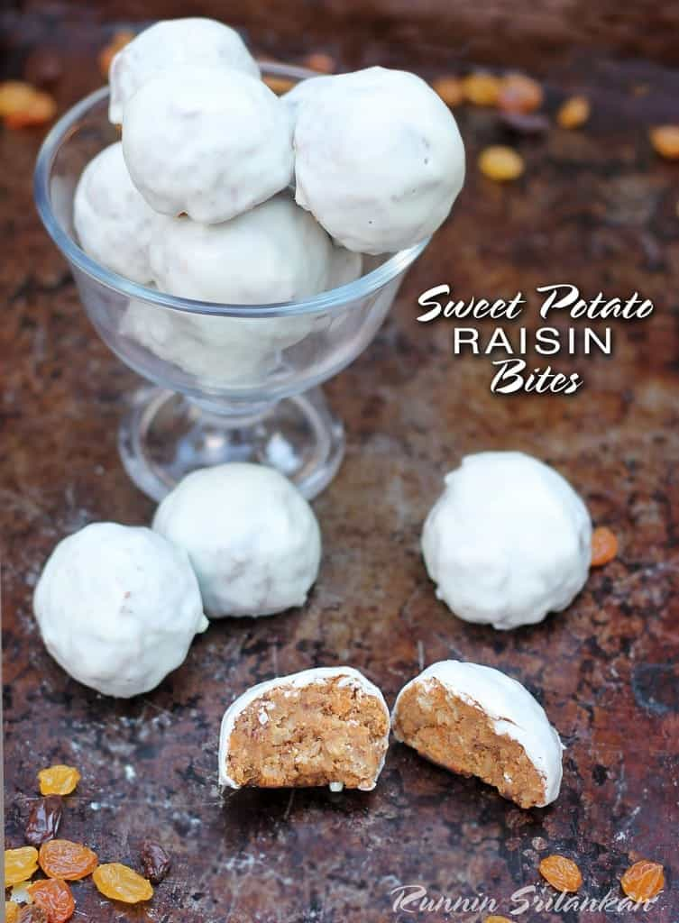 sweet-potato-raisin-bites