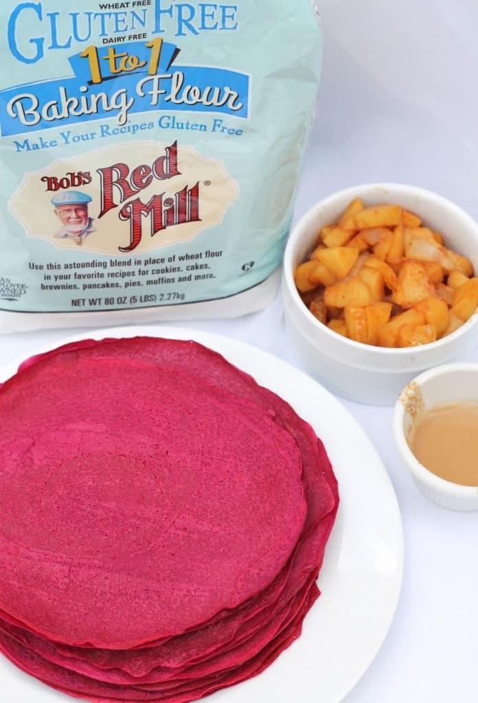 BobsRedMill-1to1-GlutenFree-Baking-Flour