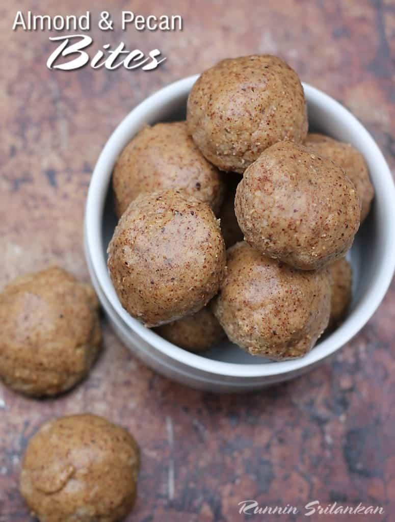 Gluten-Free-Almond-Pecan-Bites
