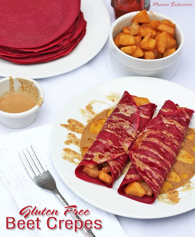 Gluten-Free-Beet-Crepes-Bobs-Red-Mill-1to1-Baking-Flour