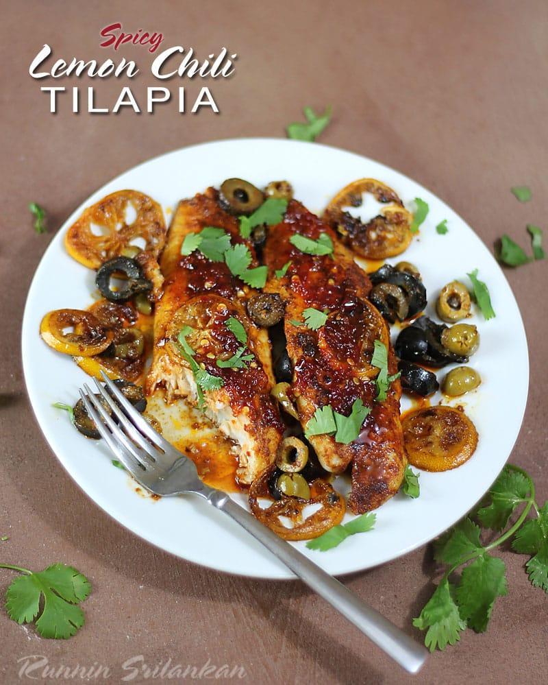 Spicy-Lemon-Chili-Tilapia