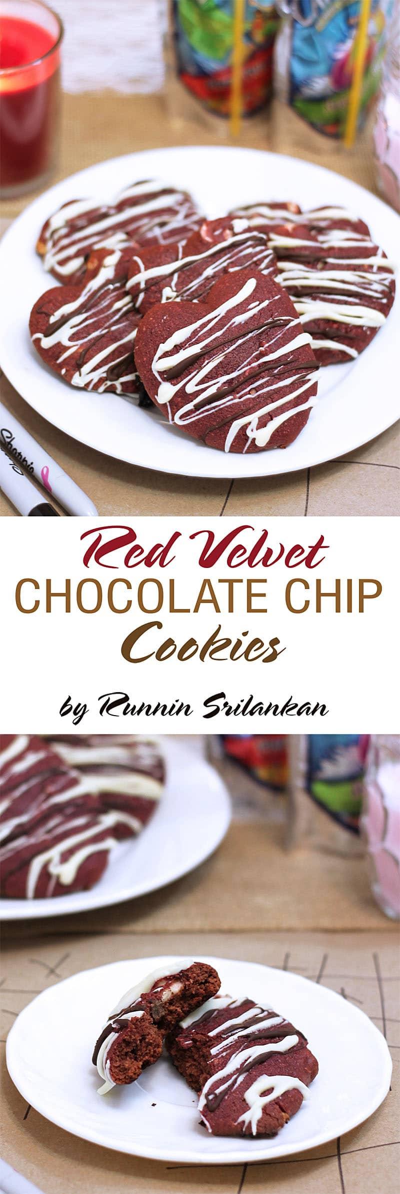 Red-Velvet-Chocolate-Chip-Cookies-Capri-Sun-Party