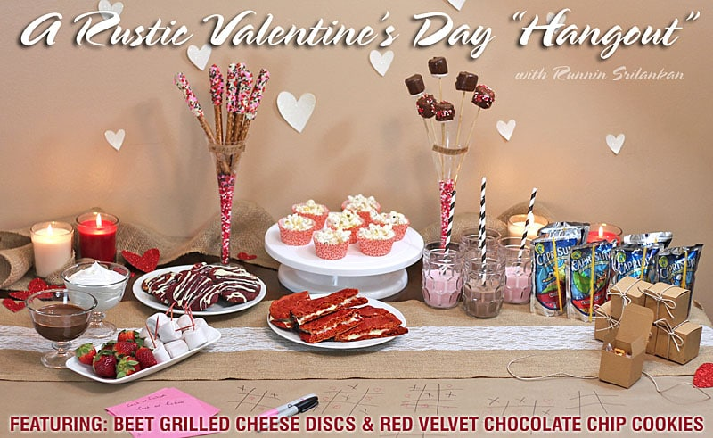 Rustic-Valentines-Day-HangOut-Beet-Grilled-Cheese-Red-Velvet-Cookies-CapriSun