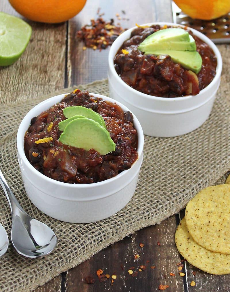 Black-Bean-Stew-@RunninSrilankan