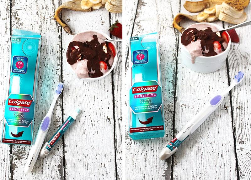 2in1-Colgate-Sensitive-Toothbrush-Sensitivity-Pen-Kroger-#SensitiveSmiles