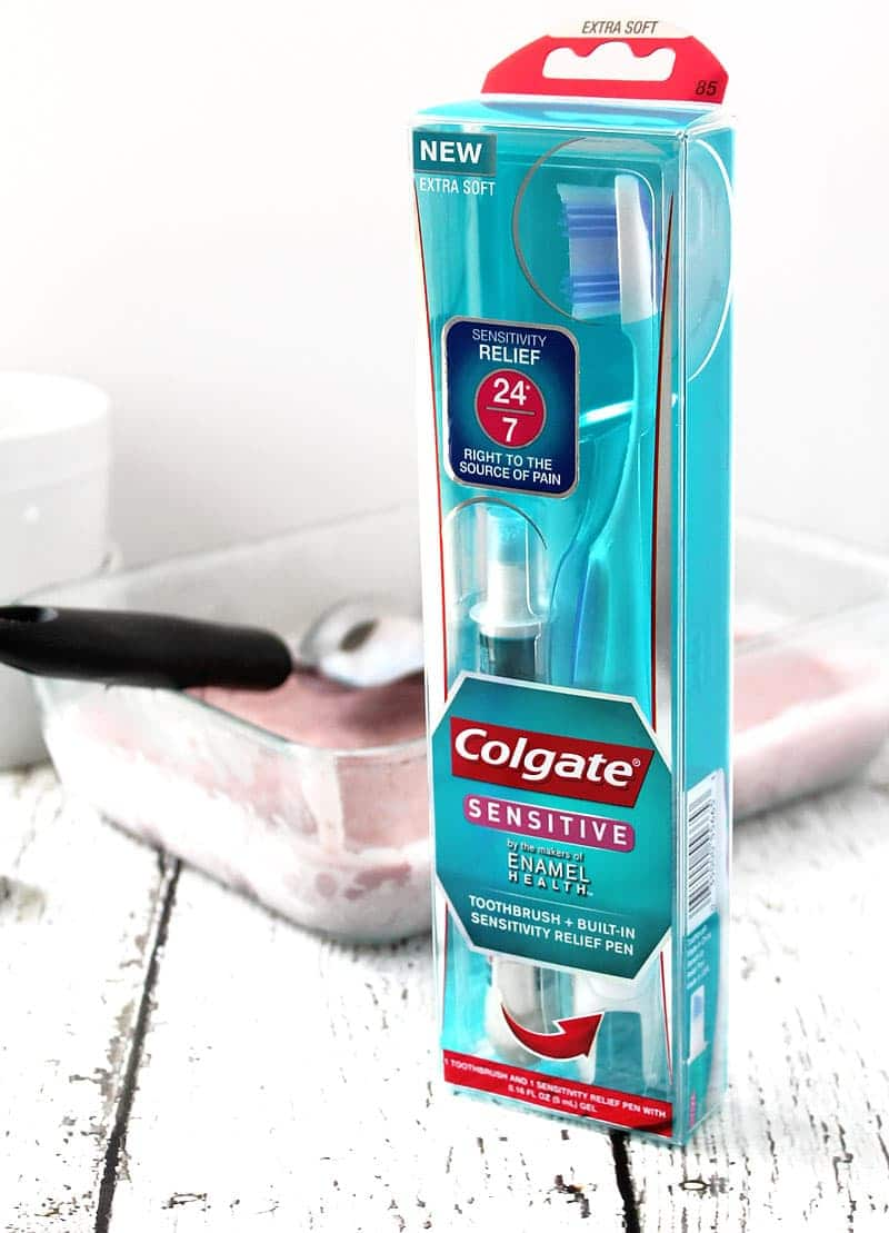 Colgate-Sensitive-Toothbrush-Sensitivity-Pen-Kroger-#SensitiveSmiles