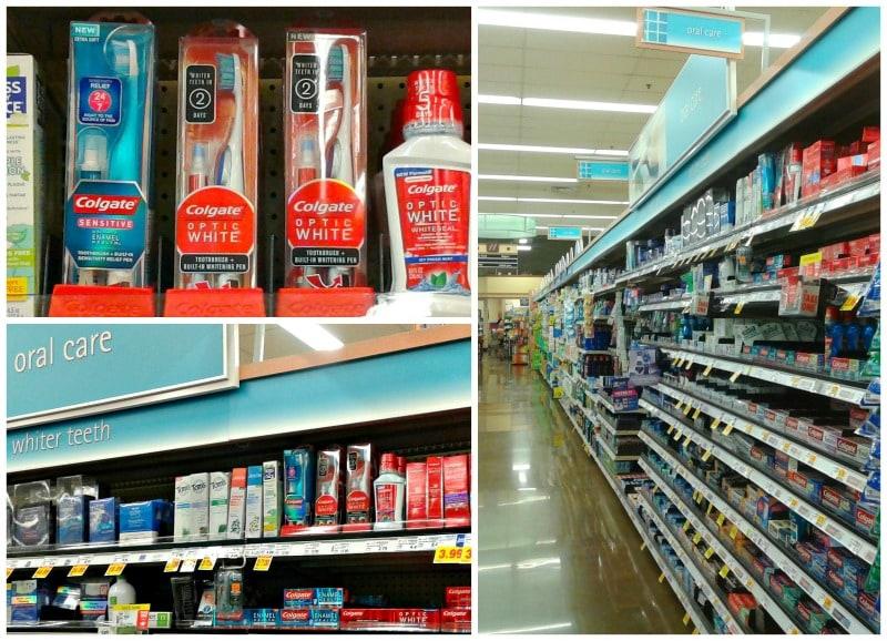 Colgate-Sensitive-Toothbrush-Sensitivity-Pen-Kroger