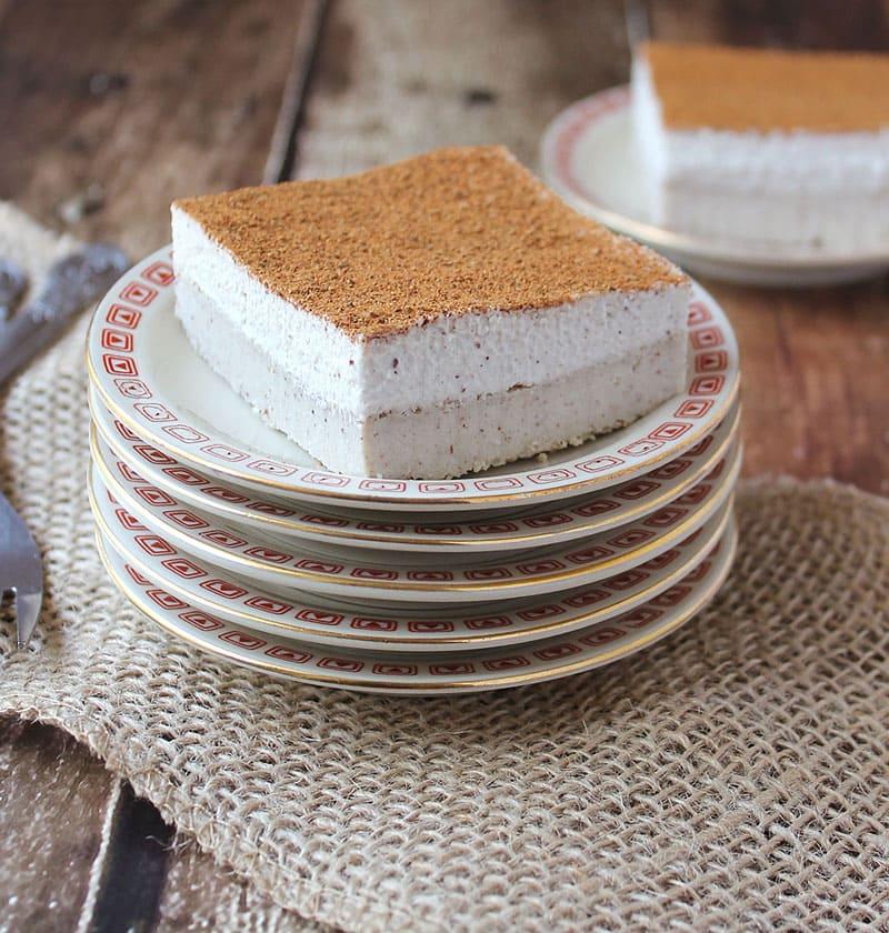 Gluten-Free-Sugar-Free-Cinnamon-Cashew-Cake-@RunninSrilankan #BestMomsDayEver