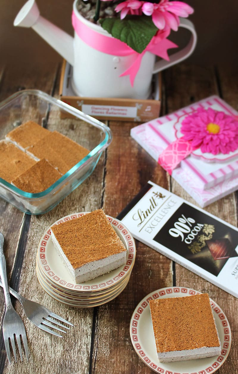 Gluten-Free-Sugar-Free-Cinnamon-Cashew-Cake-Diabetic-Friendly-@RunninSrilankan #BestMomsDayEver
