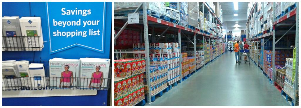 Sams-Club-Healthy-Living-Made-Simple