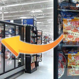 https://savoryspin.com/wp-content/uploads/2015/05/Tonys-Pizza-Walmart-ggnoads.jpg