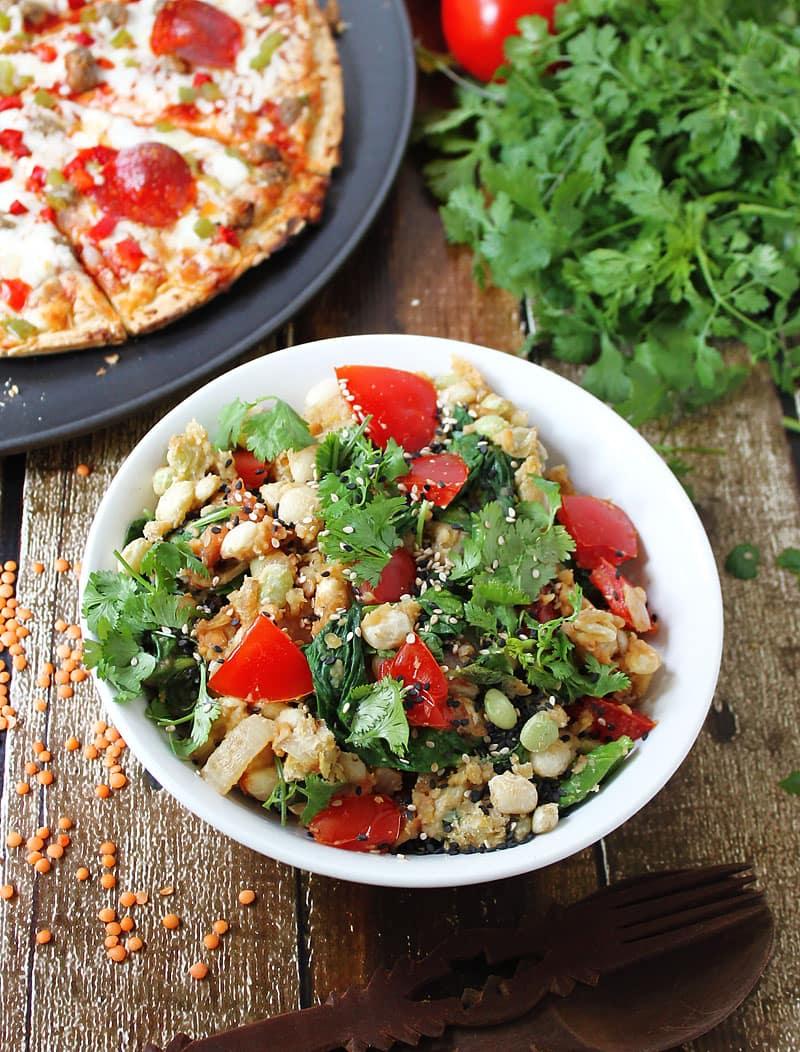 Warm-Lentil-Butter-Pea-Salad-ggnoads