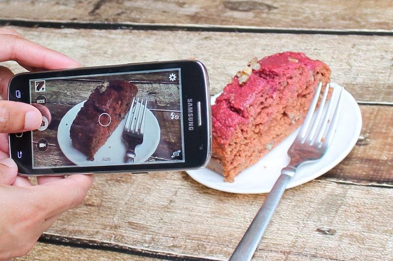 Easy-Food-Instagramming-#LoveFamilyMobile