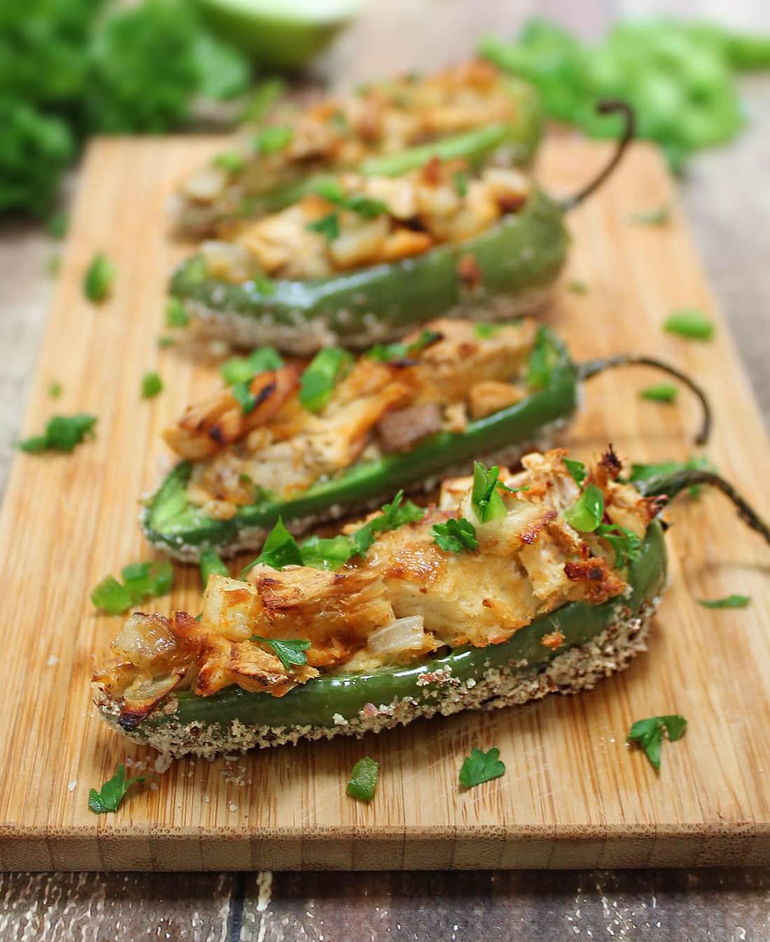 Jalapenos-Stuffed-With-Tuna-&-Potatoes