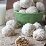 Gluten-Free-Dairy-Free-Snowball-Cookies