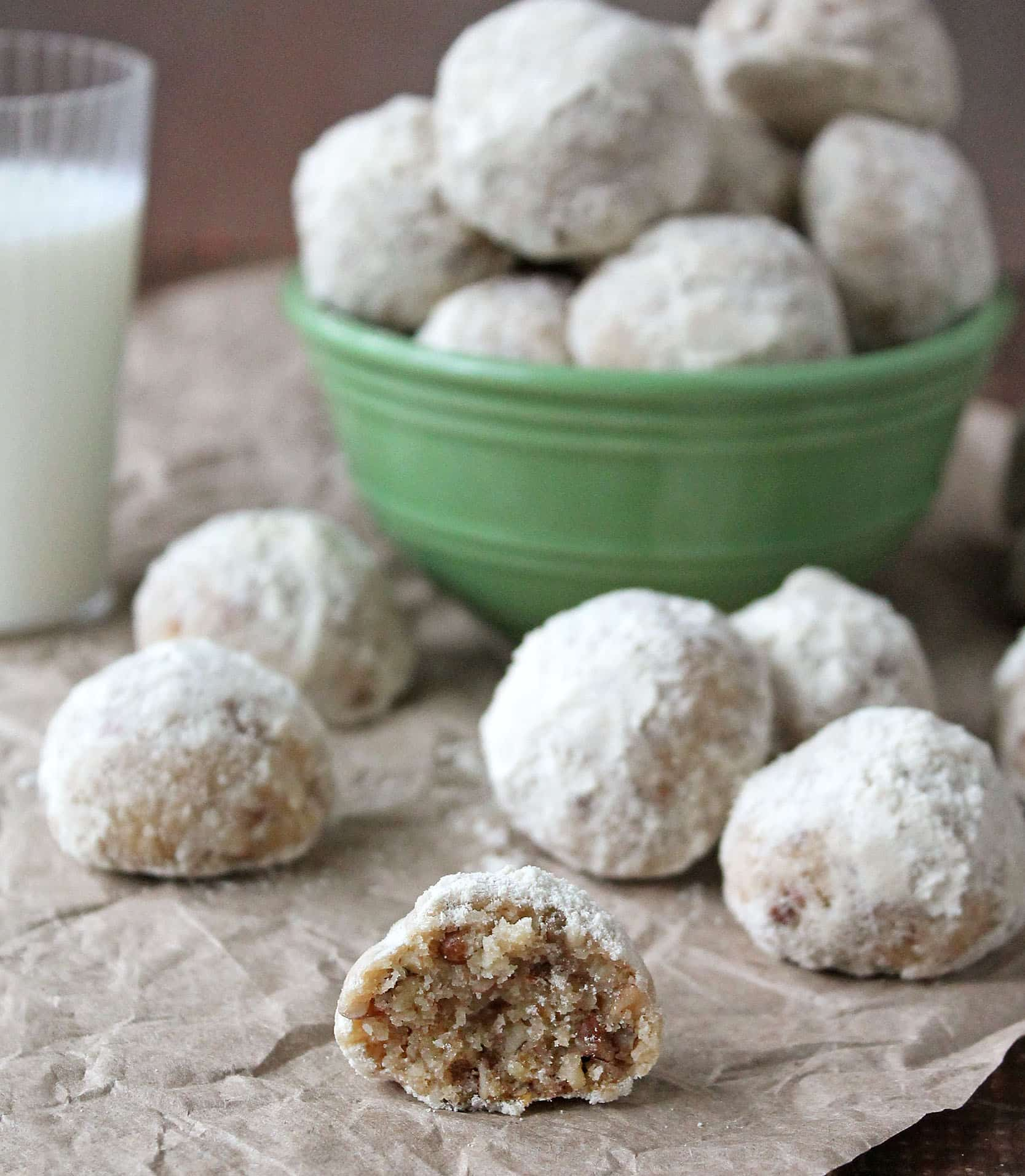 Gluten-Free-Dairy-Free-Snowball-Cookies