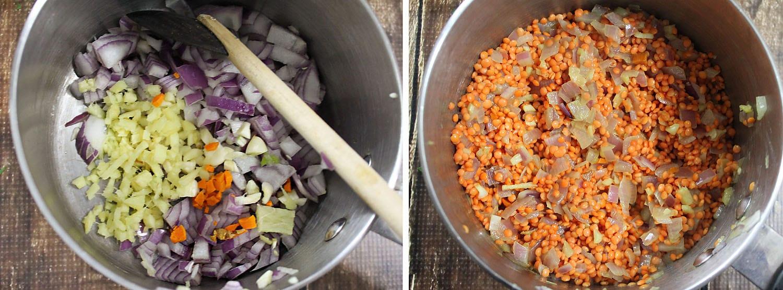 Lentil-Pumpkin-Soup-Prep