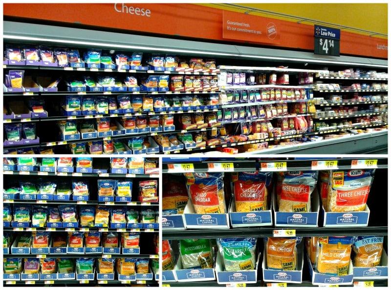 Walmart-Kraft-Cheese