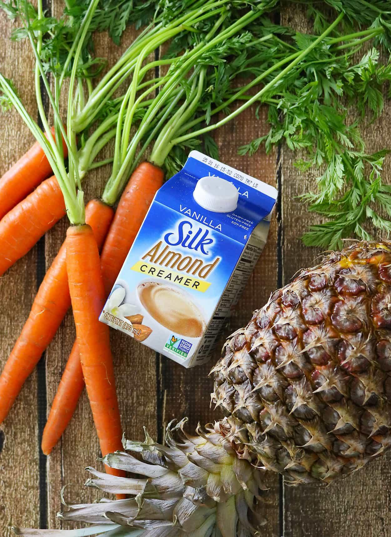 Carrots-Silk-Creamer-Pineapple-ggnoads