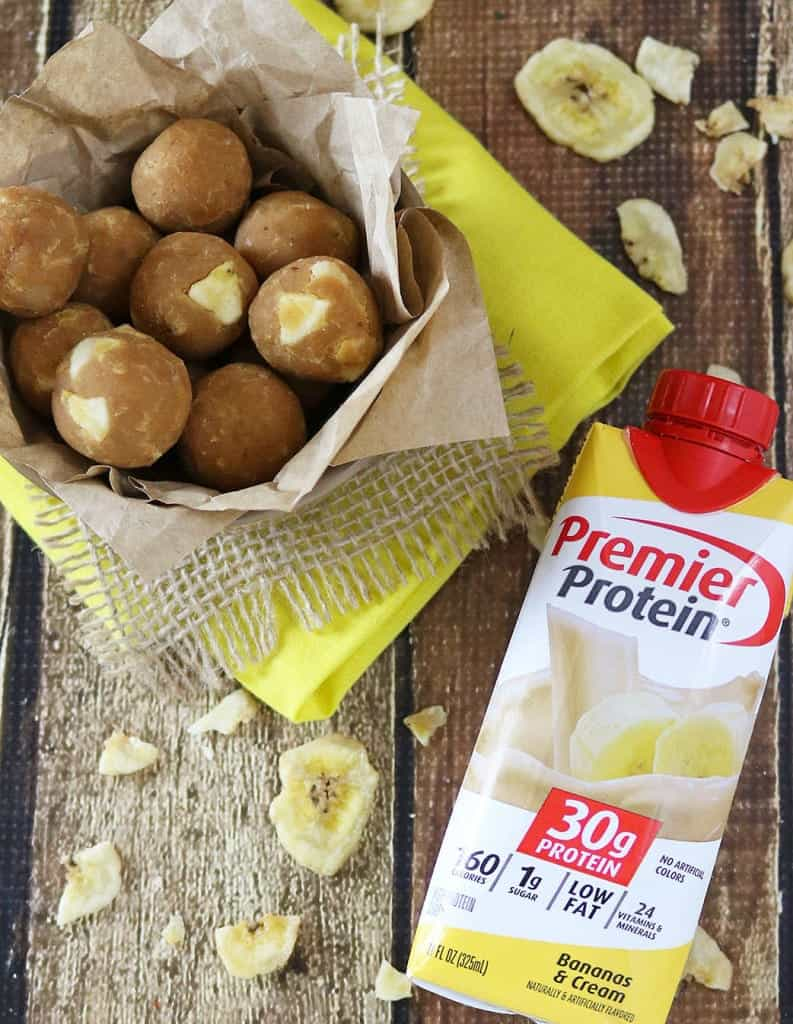 Premier-Protein-Bites