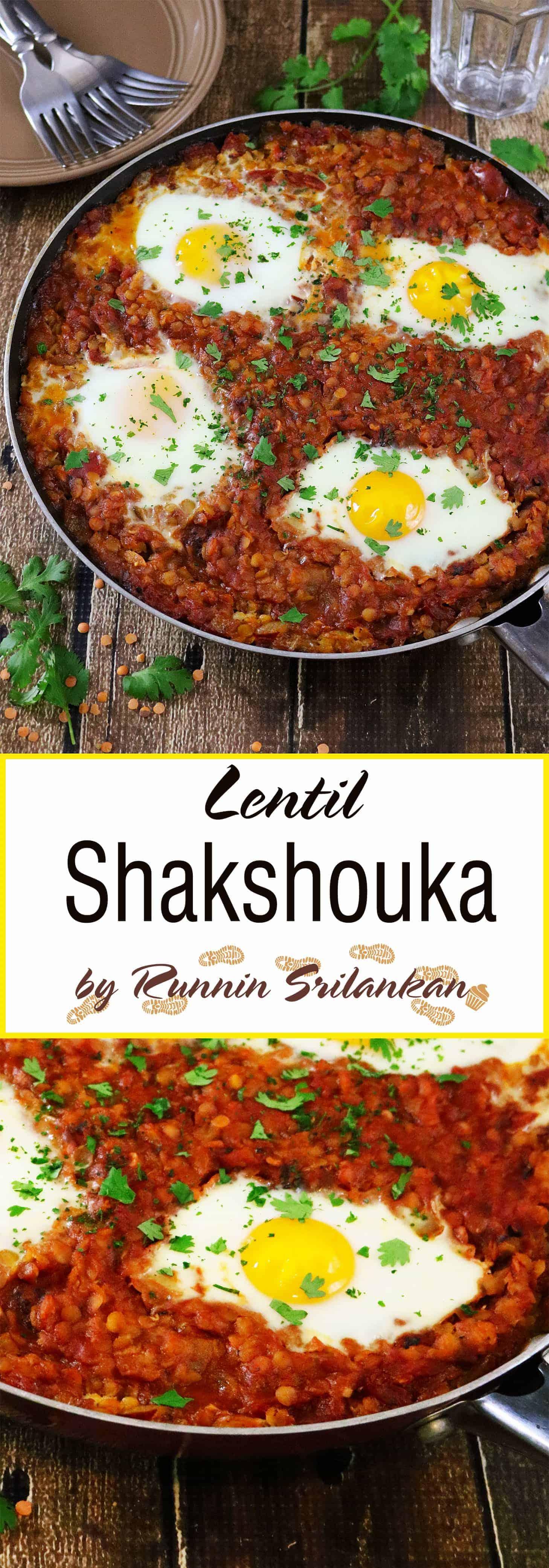 comforting-lentil-shakshuka-ggnoads