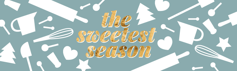 The Sweetest Season 2017