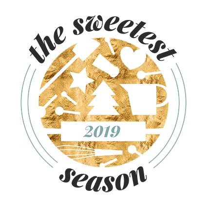 The Sweetest Season 2019